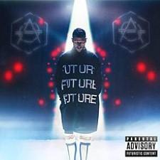 Descargar Don Diablo – Future [2018] MEGA
