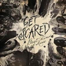 Descargar Get Scared - Best Kind of Mess [2011] MEGA