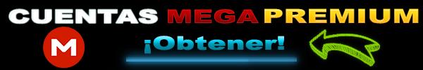 Cuentas Lite Premium MEGA