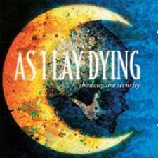 Descargar As I Lay Dying – Shadows Are Security [2005] MEGA