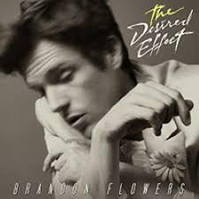 Descargar Brandon Flowers - The Desired Effect [2015] MEGA