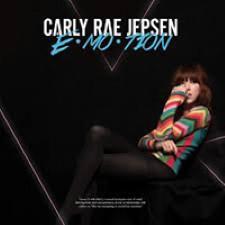 Descargar Carly Rae Jepsen - E•MO•TION [2015] MEGA