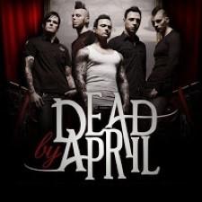 Descargar Dead by April - Dead by April [2009] MEGA