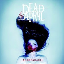 Descargar Dead by April - Incomparable [2011] MEGA