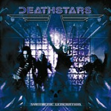 Descargar Deathstars - Synthetic Generation [2003] MEGA