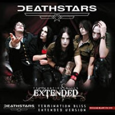 Deathstars – Termination Bliss [2006]