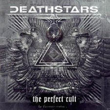 Deathstars – The Perfect Cult [2014]