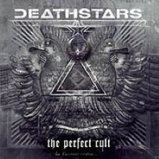 Descargar Deathstars - The Perfect Cult [2014] MEGA