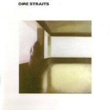 Descargar Dire Straits - Dire Straits [1978] MEGA