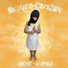 Descargar-Doctor-Krapula-Sagrado-Corazón-2008-MEGA