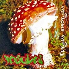 Descargar Incubus - Fungus Amongus [1995] MEGA