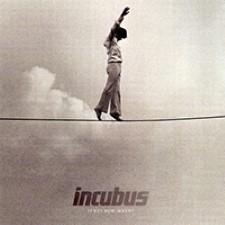 Descargar Incubus - If Not Now, When [2011] MEGA