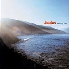 Descargar Incubus - Morning View [2001] MEGA