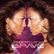 Descargar Jennifer Lopez Brave [2007] MEGA