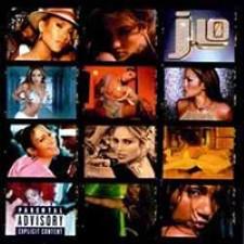 Descargar Jennifer Lopez J to tha L-O! The Remixes [2002] MEGA