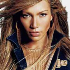 Descargar Jennifer Lopez J.Lo [2001] MEGA