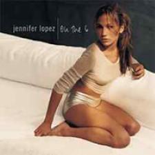 Descargar Jennifer Lopez On the 6 [1999] MEGA