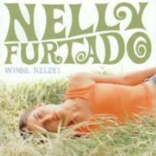 Descargar Nelly Furtado - Whoa, Nelly! [2000] MEGA
