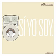 Descargar Odisseo - Si, Yo Soy [2012] MEGA