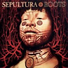 Descargar Sepultura - Roots [1996] MEGA