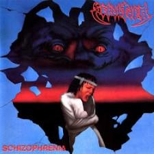 Descargar Sepultura - Schizophrenia [1987] MEGA