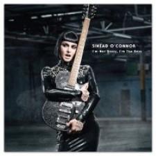 Descargar Sinéad O'Connor - I'm Not Bossy, I'm the Boss [2014] MEGA