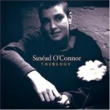 Sinéad O'Connor – Theology [2007]