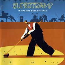 Supertramp – It Was the Best of Times [1999