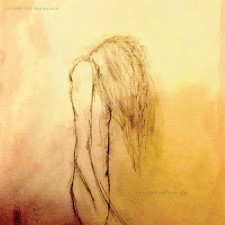 Descargar The Pretty Reckless - Who You Selling For [2016] MEGA