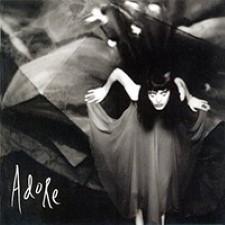 Descargar The Smashing Pumpkins - Adore [1998] MEGA