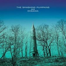 The Smashing Pumpkins – Oceania [2012]
