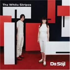 Descargar The White Stripes - De Stijl [2000] MEGA