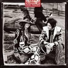 Descargar The White Stripes - Icky thump [2007] MEGA
