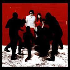 The White Stripes – White Blood Cells [2001]