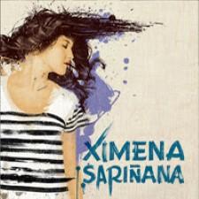 Descargar Ximena Sariñana - Ximena Sariñana [2011] MEGA