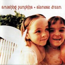 DescargarThe Smashing Pumpkins - Siamese Dream [1993] MEGA