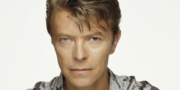 Discografia David Bowie MEGA Completa
