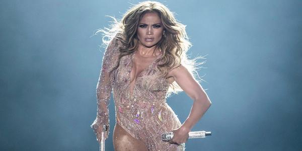 Discografia Jennifer Lopez MEGA Completa