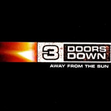 Descargar 3 Doors Down - Away from the Sun [2002] MEGA