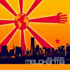 Descargar Akil Ammar - Melokarma [2005] MEGA