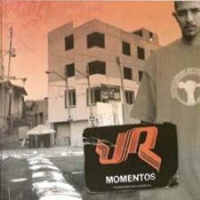 Descargar Akil Ammar - Momentos [2003] MEGA