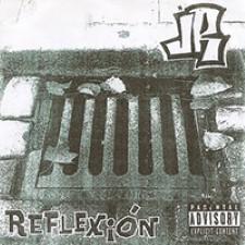 DescargarAkil Ammar - Reflexión [2002] MEGA