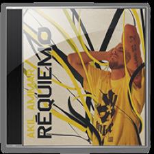 Descargar Akil Ammar - Réquiem[2009] MEGA