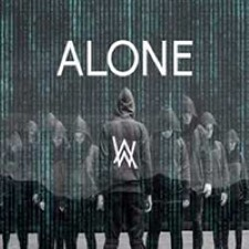 Descargar Alan Walker - Alone [2016] MEGA