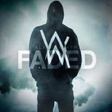 Descargar Alan Walker - Faded [2015] MEGA