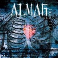 Descargar Almah - Almah [2007]
