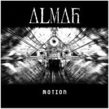 Descargar Almah - Motion [2011] MEGA