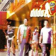 Descargar DLD - Dildo [2003] MEGA