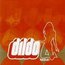 Descargar DLD - Modjo [2005] MEGA
