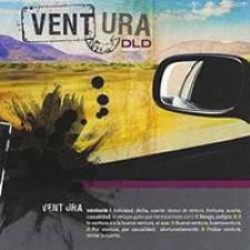 Descargar DLD - Ventura [2007] MEGA